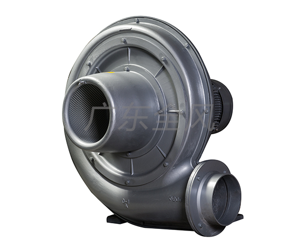 TB200