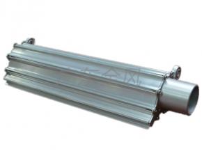 深圳精密铝合金风刀